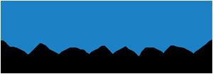 Verro Mobilité | Cellulaires et accessoires à Mont-Joli Logo